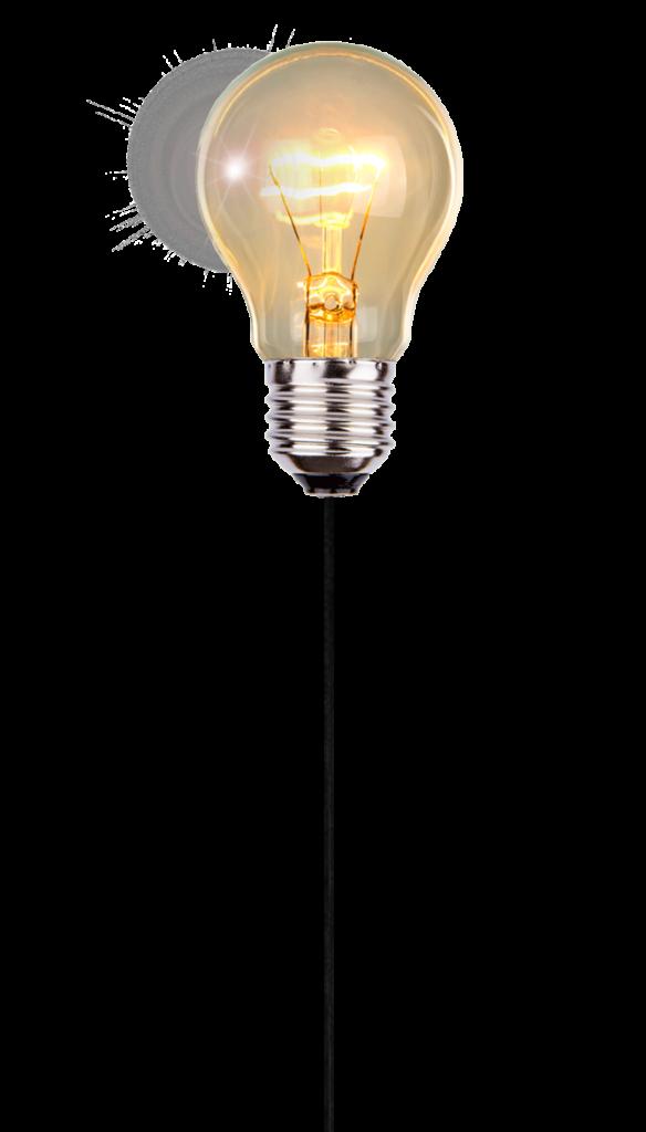 iner energía en murcia. ahorro de luz y gas.