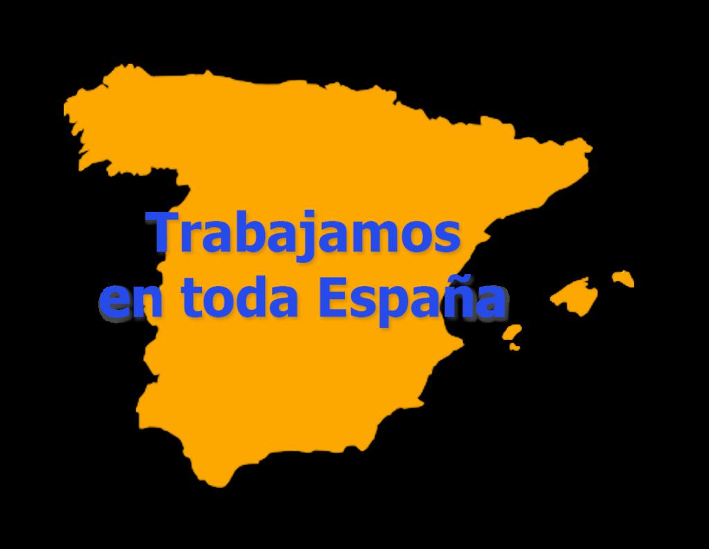 Asesores de seguros en Murcia y Alicante. Agentes de seguros en Murcia y Alicante.