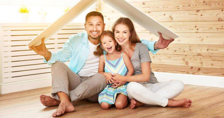 Oferta Helvetia seguro de hogar