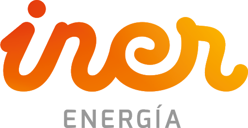 Iner energía en Murcia