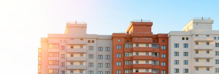 La importancia del seguro de comunidad de propietarios