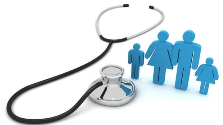 Seguros de salud - Helvetia Seguros en Murcia